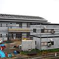 カルト宗教と戦う街・宮崎4月12日5