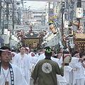 Photos: 宮崎市小戸神社「夏越祭」29