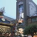 Photos: 宮崎市小戸神社「夏越祭」38