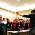 Photos: 泉谷しげる&ボランティア決起集会30
