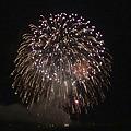 写真: がんばろう えびの花火大会7