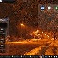 写真: KDEuBlog_20100402