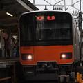 Photos: 東武東上線 50000系51003F