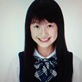 Photos: 【かわいい女の子!】竹森ゆい(たけもりゆい)ちゃん 中学生の12歳か13歳かな…