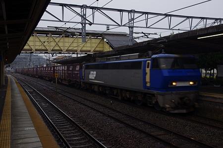 IMGP7180