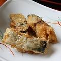 Photos: 安房鴨川 地魚料理 船よし