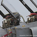 Photos: F-4