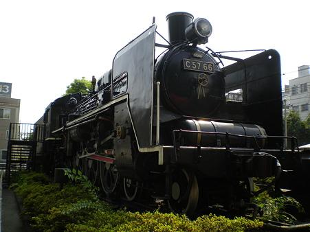 IMGP1649
