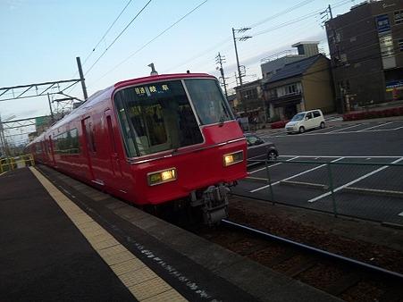414-5601s