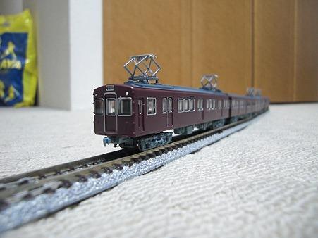 Ng-hq2000_10