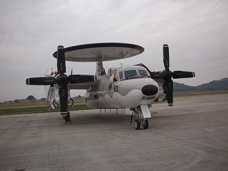 1024-plane34