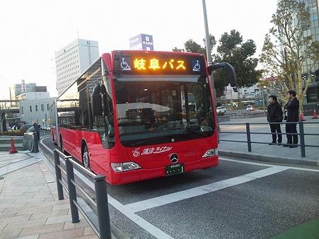 B-Seiryu_7