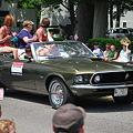 Mustang 7-4-10