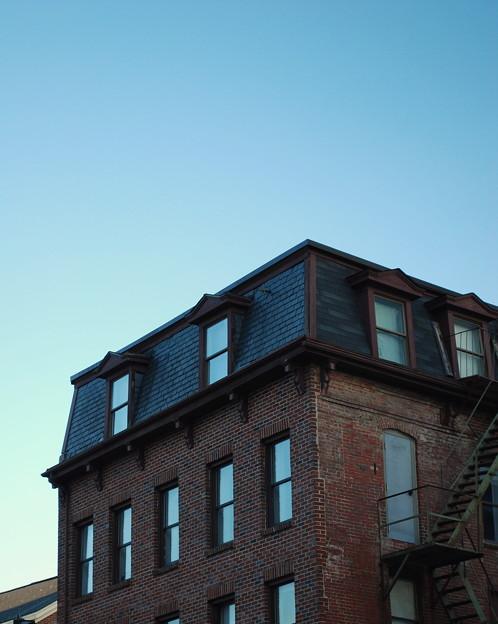 Photos: At Union Street