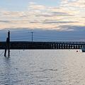 Bailey Island Bridge