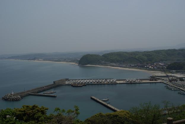 Photos: 魚見台_03