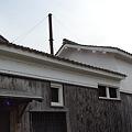 倉吉・高田酒蔵_04