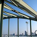 Photos: 神奈川
