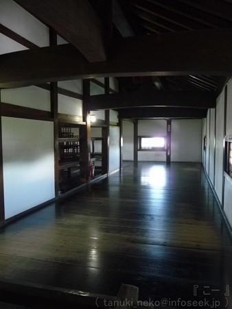 120702-犬山城 (34)