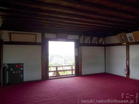 120702-犬山城 (68)