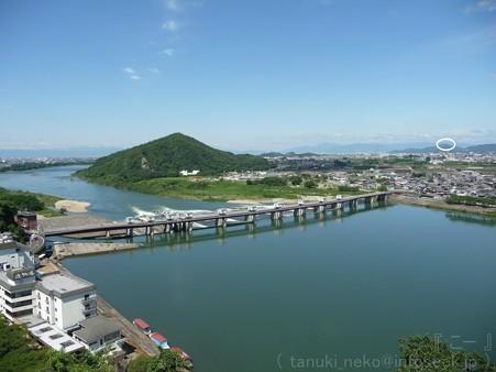 120702-犬山城 (51)改