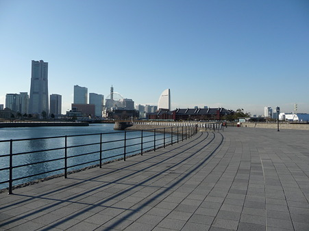 100310-横浜三塔ラリー (21)
