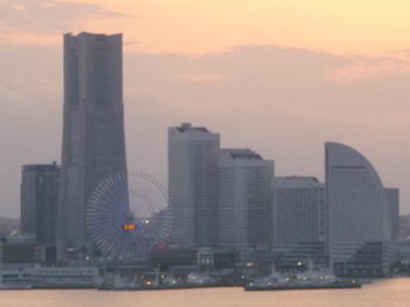100322-スカイウォークから横浜 (14)