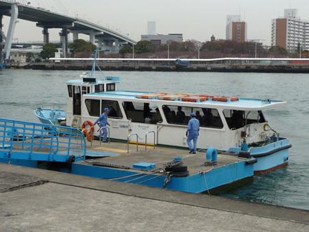 100331-桜島駅→天保山渡船 (46)