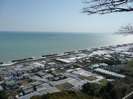 100403-久能山 (136)