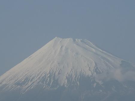 100403-富士山 (9)