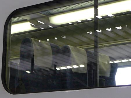 100529-新潟 往路-30