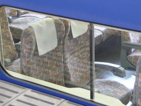 100529-新潟 往路-31