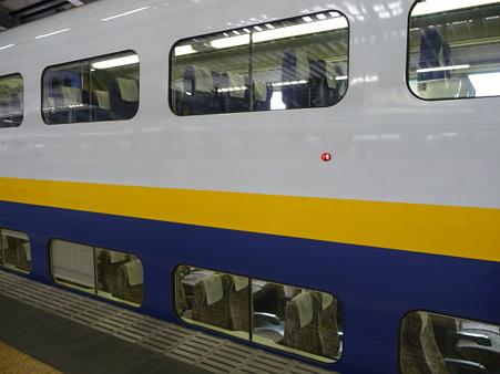100529-新潟 往路-32