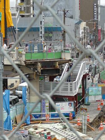 100627-阿倍野歩道橋-3