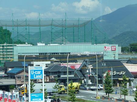 100830-静岡のガンダム (4)