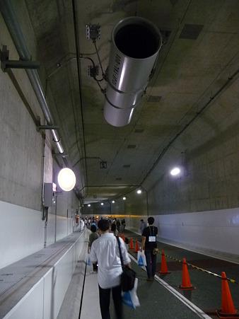 101003-川崎T往路前半 (23)