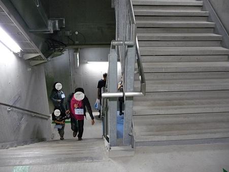 101003-川崎T復路後半 (7)