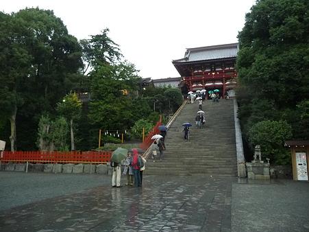 101026-八幡さま (7)