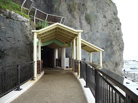 101026-江ノ島岩屋 (3)