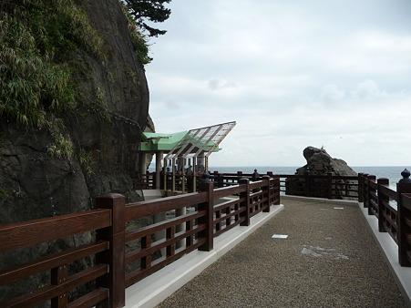101026-江ノ島岩屋 (55)