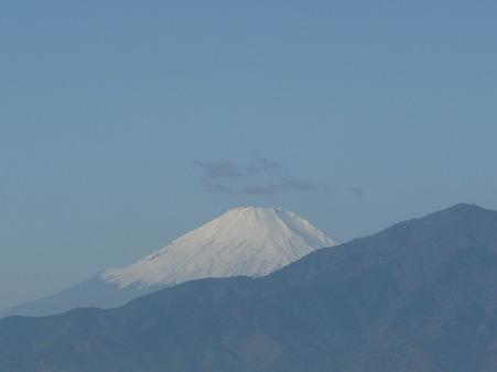 101204-富士山 (1)