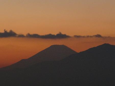 101220-富士山 (2)
