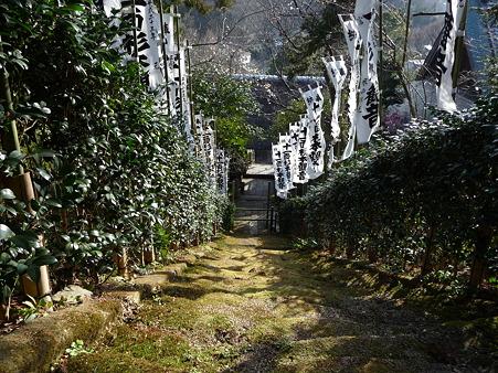 110225-杉本観音寺 (22)