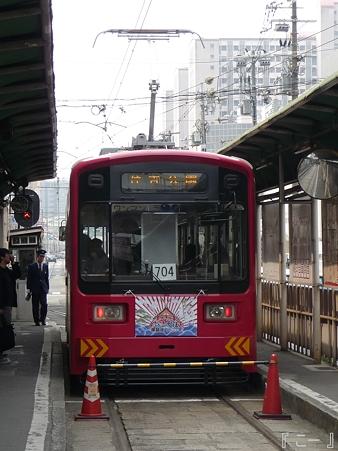 110416-阿倍野歩道橋 (27)