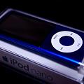 照片: iPod nano