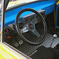 Photos: アバルト128ジャンニーニ02
