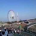 Photos: 鈴鹿サーキット