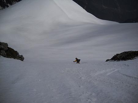 笠ヶ岳(100508) 167