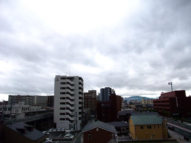 2010_0519AA