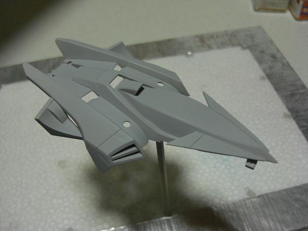 CIMG0016